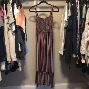 Universal Threads dress